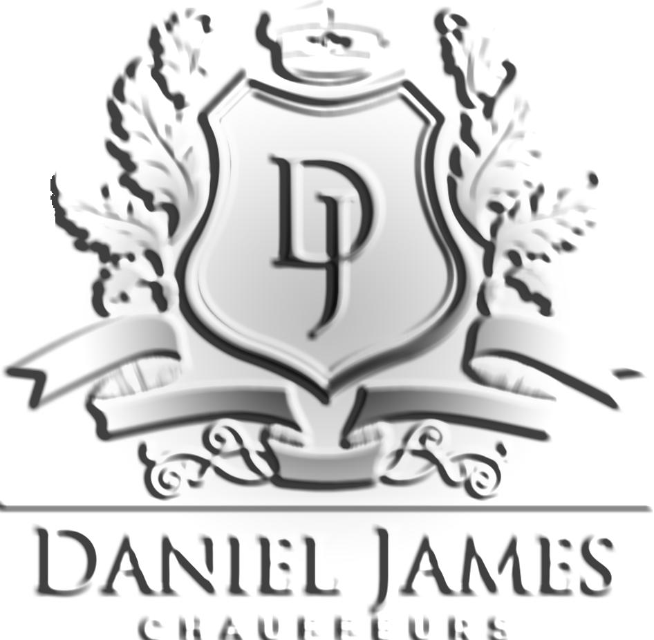 Windsor Castle Hampton Court Daniel James Chauffeur Service